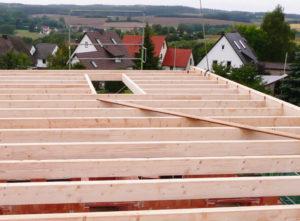 Holzbau-2